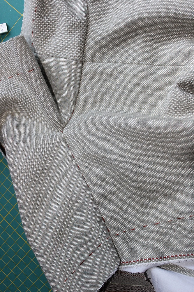 2014-06-10-completed back1