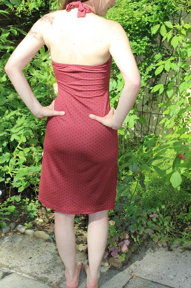 2014-06-15-singe dress back