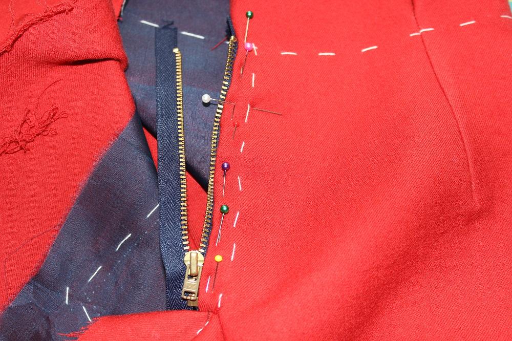 2014-11-06-zipper