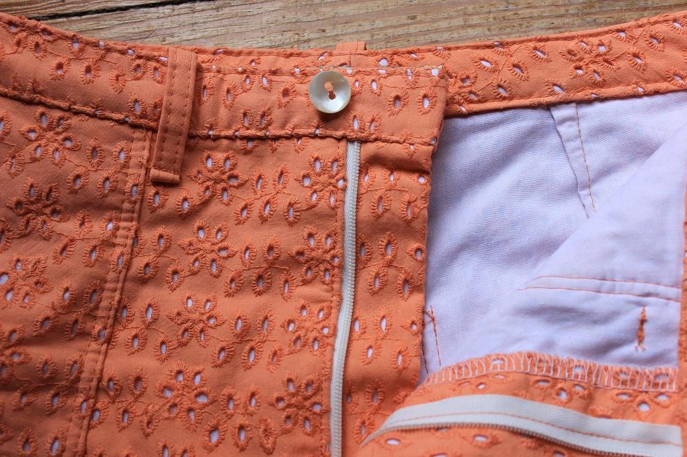 2015-07-08-zipper