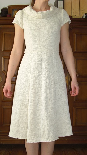2011-04-09-Kleid ohne gürtel