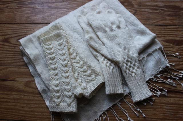 2015-10-03-Handschuhe_1