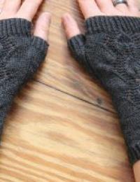 Goya Handschuhe
