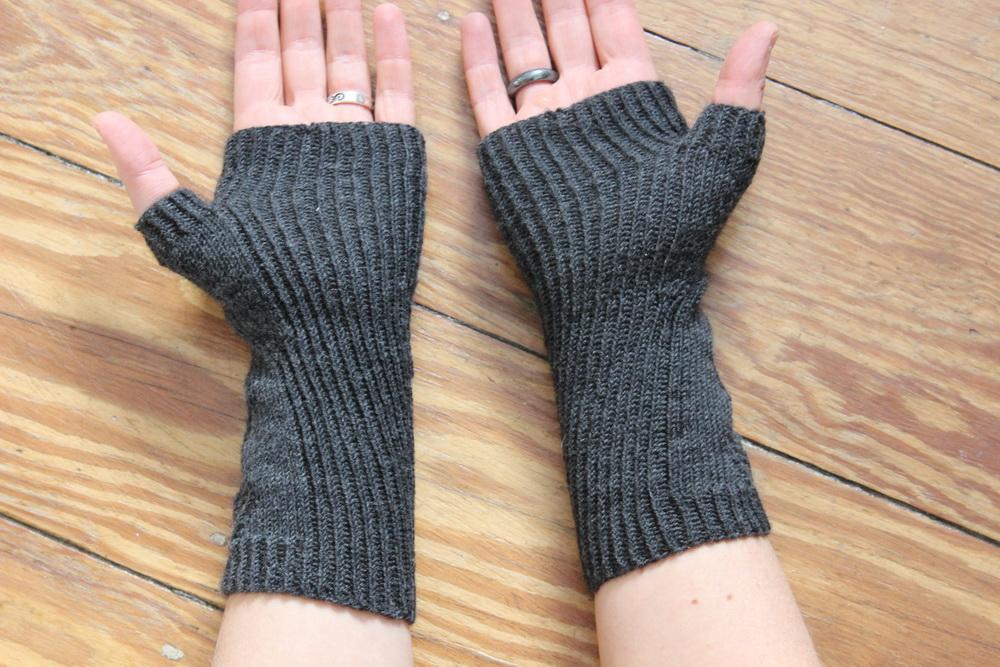 goya wristwarmers