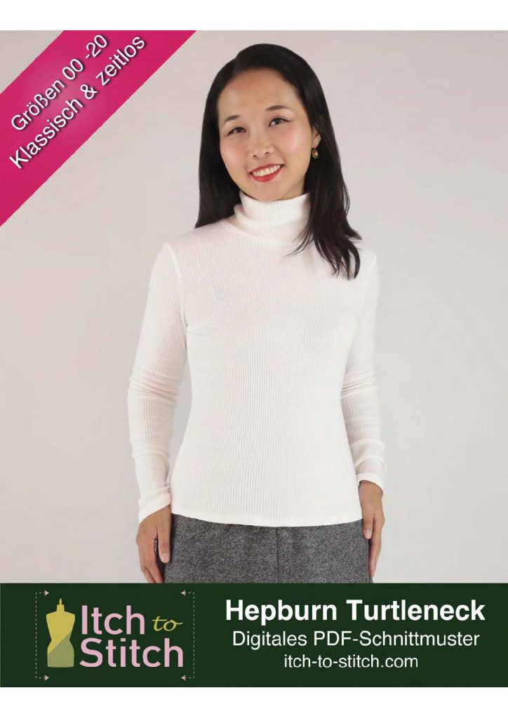 itch-to-stitch-hepburn-turtleneck-pdf-schnittmuster-v1-page-001