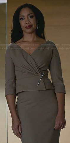 jessicas-taupe-jacket