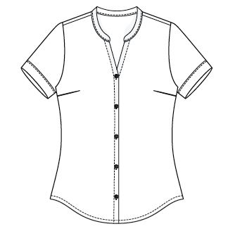 2017-06-04 20_43_28-Bonn Shirt & Dress Digital Sewing Pattern (PDF) - Itch To Stitch