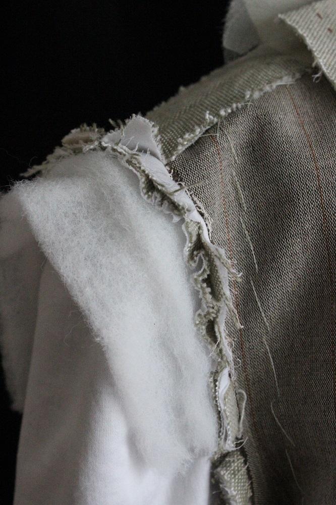 2014-07-06-Marfy 1756 sleevehead