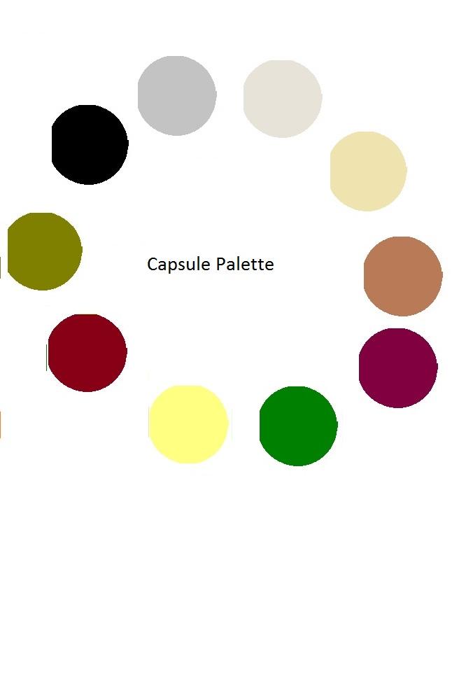 Farbpalette_reduziert