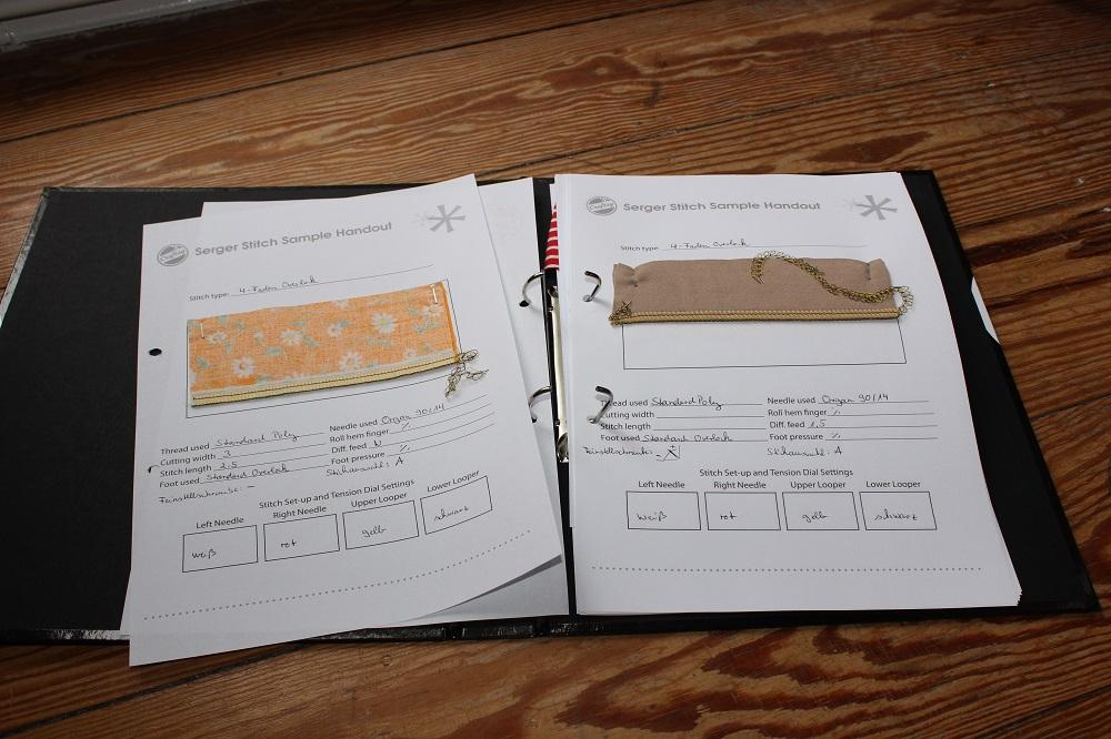 2014-08-17-Samplebook