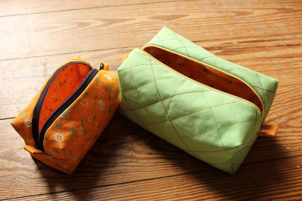 2014-08-17-Taschen offen