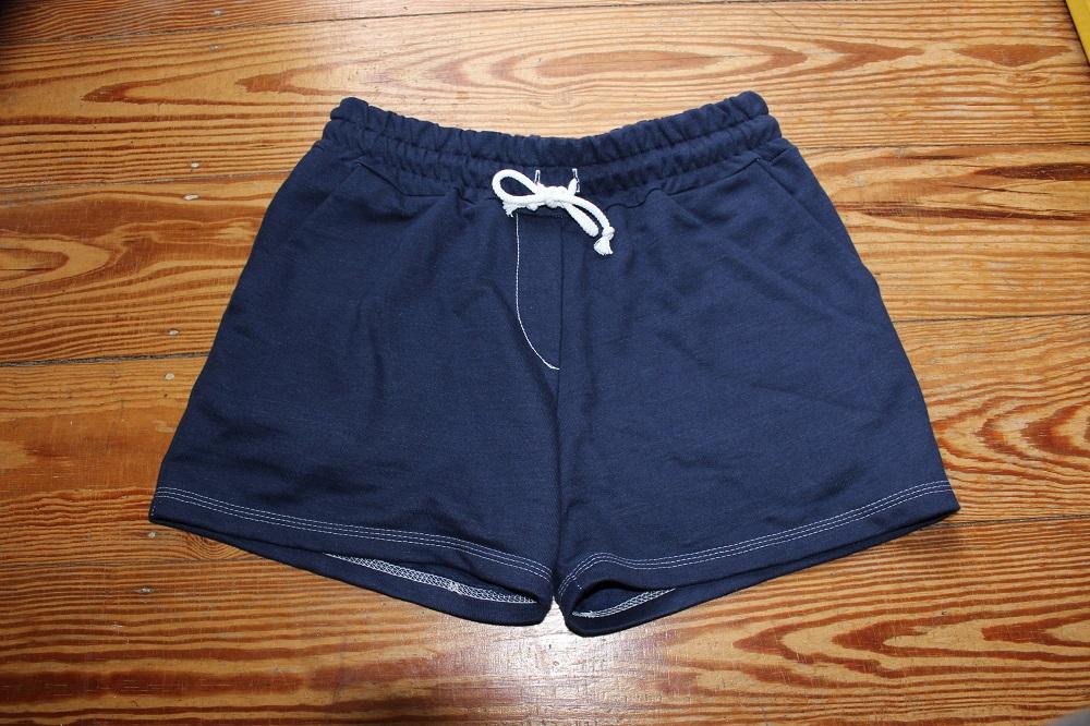 2014-09-01-shorts-außen