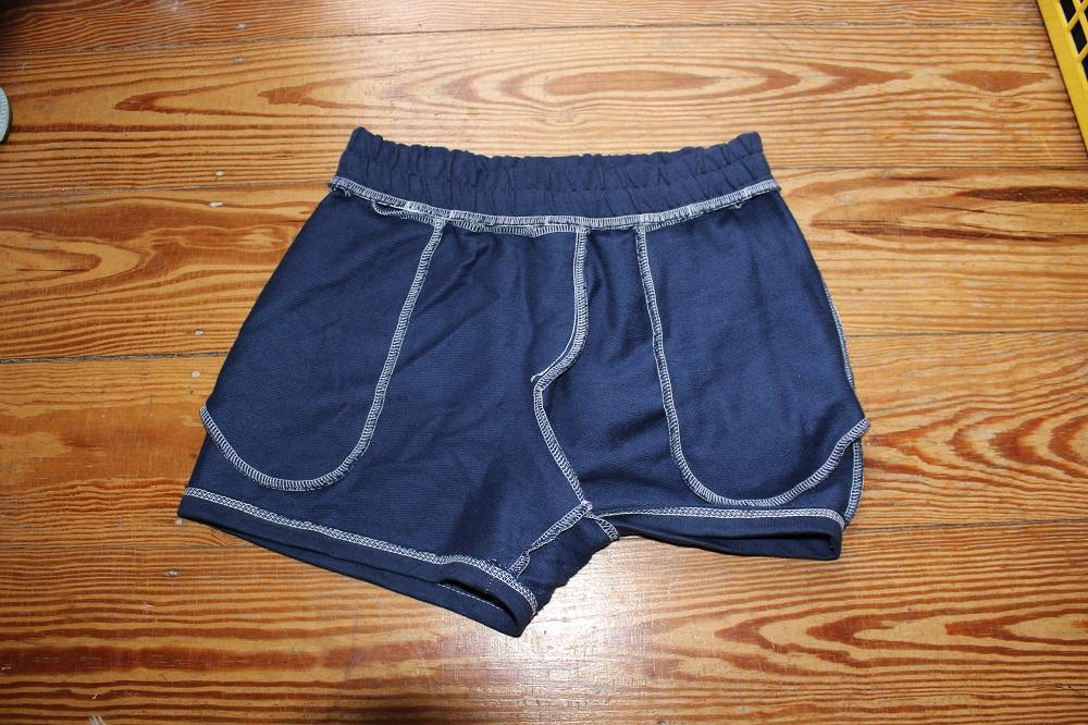 2014-09-01-shorts-innen