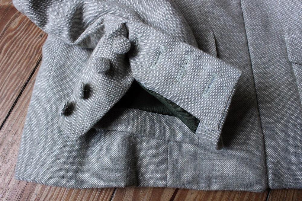2015-05-24-sleeve-open