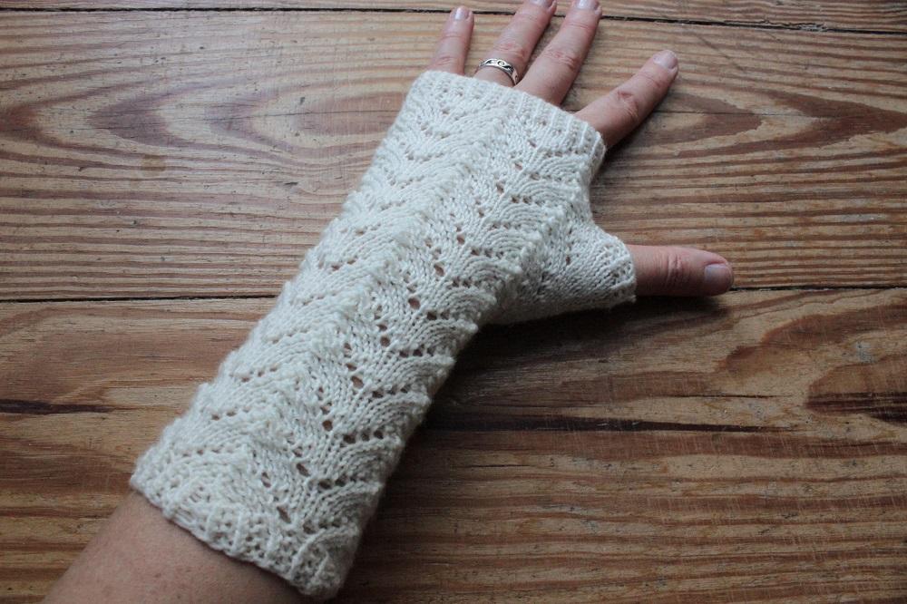 2015-10-03-Handschuhe-3