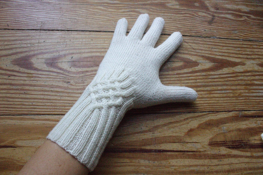 2015-10-03-Handschuhe-6