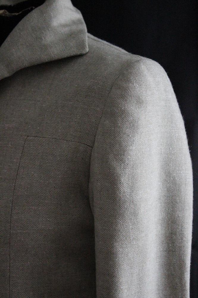 2014-07-06-Marfy 1756 sleeve