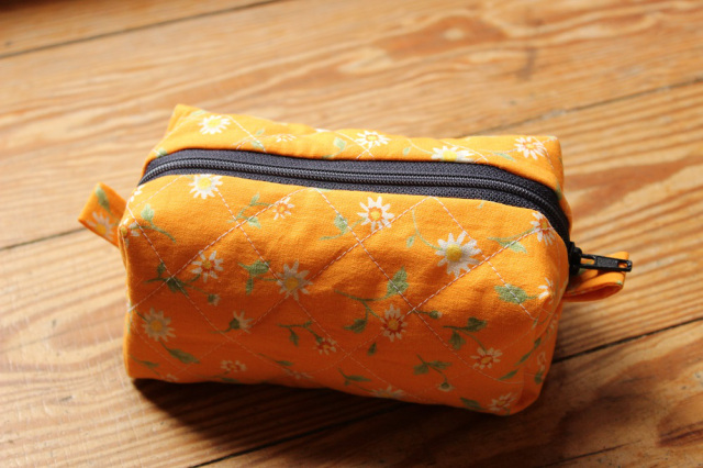 2014-08-17-orange bag