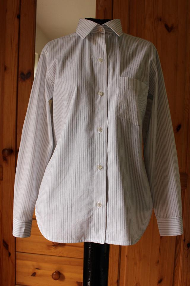 2014-09-10-KS-3555-shirt-buttoned up