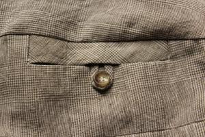 V1051_Taschen_Detail