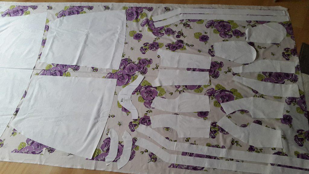 Kalispell Dress