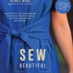 Kennis Wong: Sew Beautiful